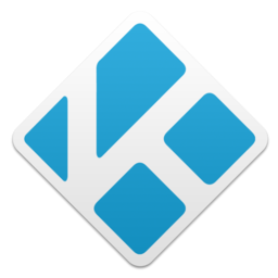 KODI is now on GOOGLE PLAY!!!