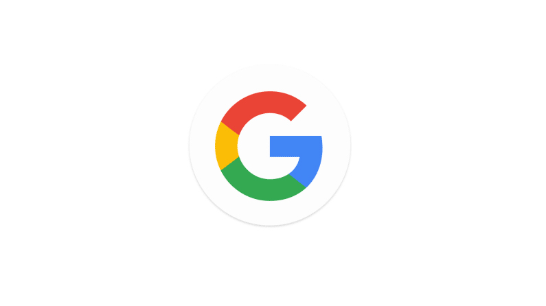 google_logo[1]